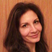 ЛенаНазирова