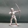 Hub's miniatures & Сувенирные груза