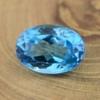 Драгоценные камни | Магазин singonia-gems.com