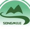 Songmile Packaging