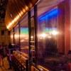 Estrellita Restaurant