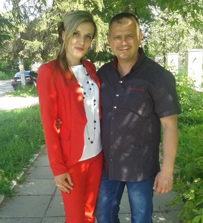 Татьяна Смочек, Квасилов