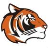 Tiger Logistic Link