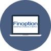 Finoption.ru – Форекс и Бинарные опционы