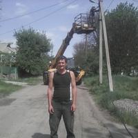 МихаилКипчинец