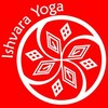 Ишвара йога   Ishvara yoga   Official page