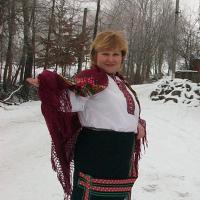 ГаляМожна