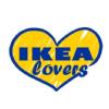 ИКЕА IKEA ІКЕЯ