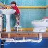 Elit-Santech   Запасные части для сантехники