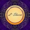 L`Sharm