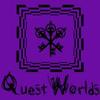 Questworlds Квесты Москвы / Обзоры и рейтинги