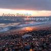 Фотограф и видеооператор Андрей Рогатко