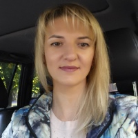 ЕленаВеликанова