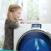 Экономный ремонт стиральных машин