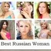 Meet Russian & Ukrainian Women