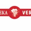 Винотека Veritas