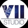 VII Studio