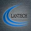 ТОО «Lan Tech»