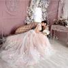Свадебные вечерние платья CrystalDress Чебоксары