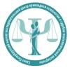 НИЦ прикладной психологии и судебной экспертизы