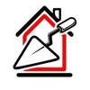Ремонт квартир и в Нижнем Тагиле |ТагилСервис