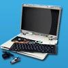 СЦ Компьютерная помощь - Самара