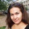 Olesya Gazinskaya