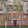 Библиотеки Прокопьевска