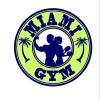Miami Gym - Фитнес клуб.