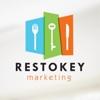 RESTOKEY marketing
