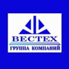 Группа компаний ВЕСТЕХ