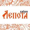 Лепота Salon   Хабаровск