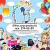 Интернет- магазин CooCooSity