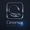 Cinerise - Продакшн и пост-продакшн