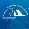 Федерация конного спорта Санкт-Петербурга