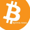 bitprime.news