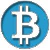 Bitcoinvest.ru