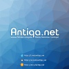 Antiqa.net