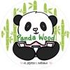 PandaWood.Фоторамки,метрики,медальницы из дерева