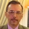 Evgeny Apanasov
