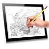 Световой стол планшет для рисования | DrawBox