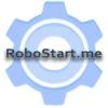 RoboStart - занятия для детей.