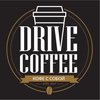 DRIVE COFFEE | ТОЛЬЯТТИ