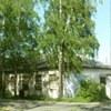 Детская Художественная школа #3 Вельск