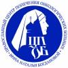 Православный центр попечения онкобольных