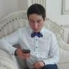 Ilvir Shaymiev