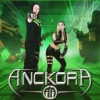 ▁▂▃▅▆ ANCKORA ▆▅▃▂▁     alternative / industrial