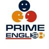 Prime English - Школа английского языка Брянск