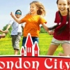 """Языковой Центр """"London City"""""""