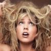 HairRestore ЭкоСтудия Восстановления Волос